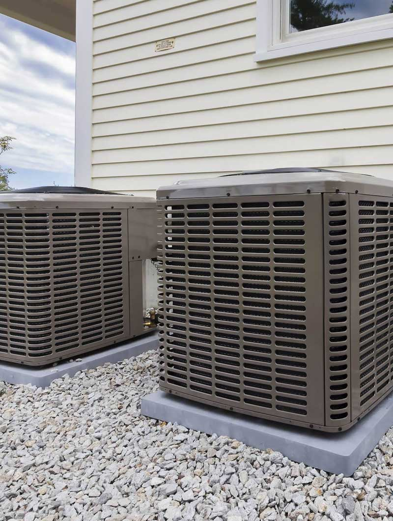 Air Conditioning System Service San Diego