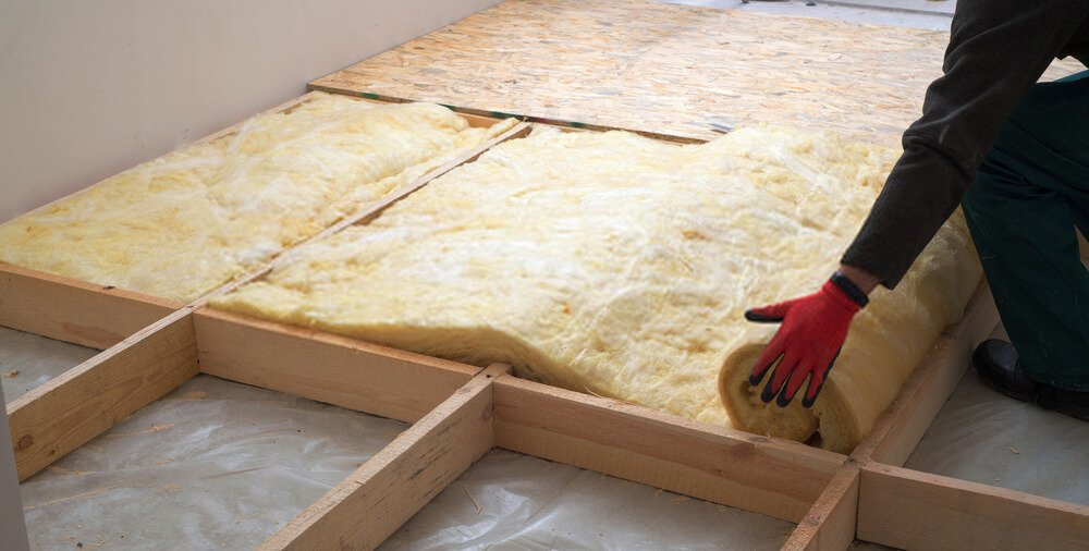 Attic Insulation Experts San Diego