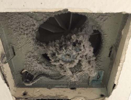 Air Duct Cleaning Oceanside