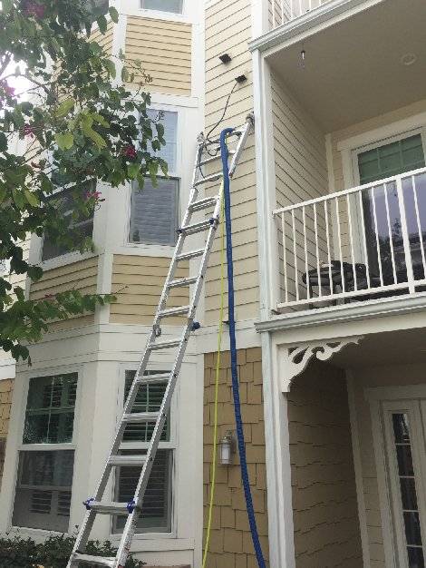 la-mesa-air-duct-cleaning
