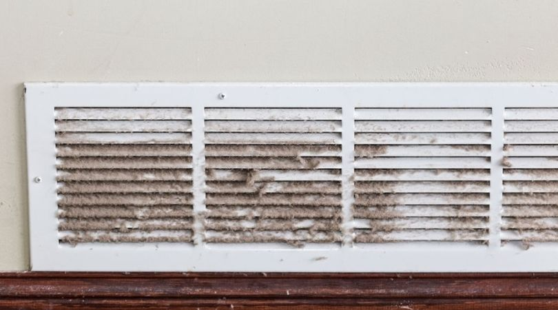 Air Duct Cleaning Services in San Diego