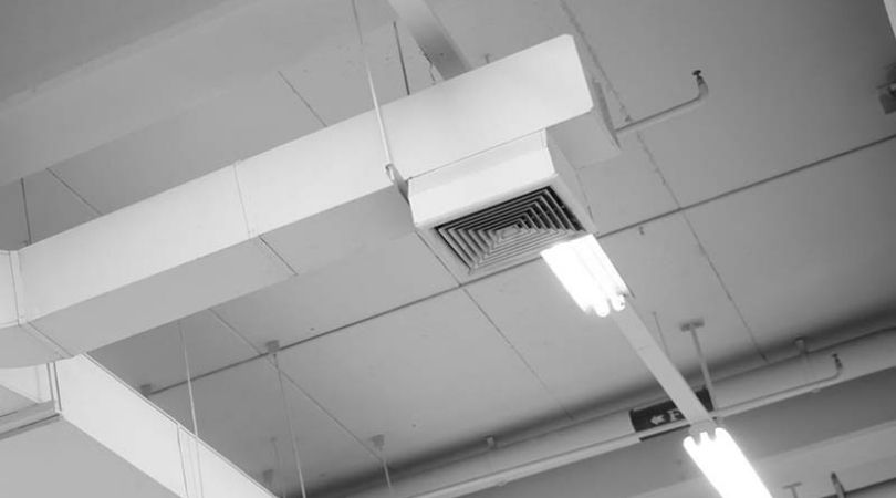 Air Duct Cleaning Service in San Diego