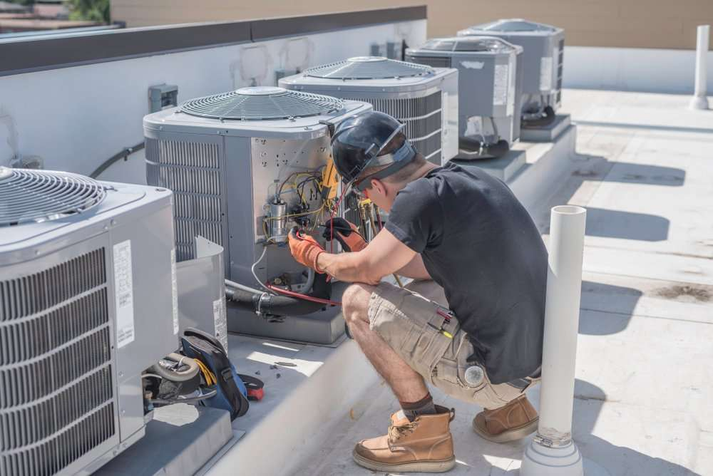 Top 5 Signs Indicating How Often Should HVAC Be Replaced